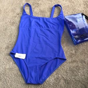 eres Swim - Eres swimsuit